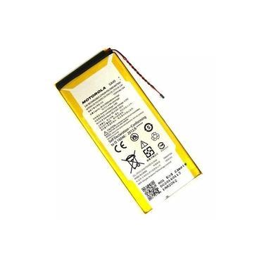Bateria Para Motorola Moto G4 Xt1620 Xt1626 G4 Plus Xt1640 GA40 3000mAh