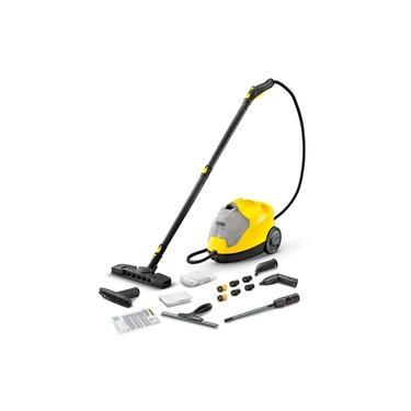 Imagem de Limpadora a Vapor Karcher SC 2.500 BR Kit Completo 220V