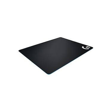 Mousepad Gamer G440 Rigido Logitech
