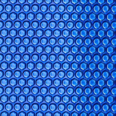 Imagem de Capa Térmica Para Piscina 8 X 4 Atco 300 Micras 8X4