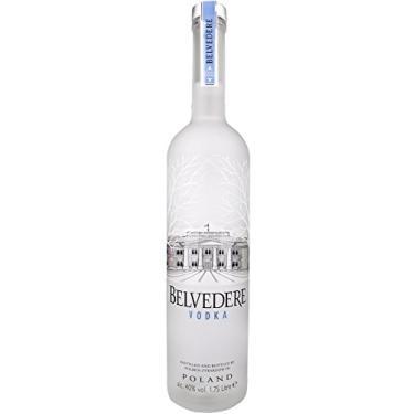 Vodka Belvedere Pure 1,75L