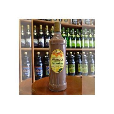 Licor Cremoso Artesanal Amarula serra da Canastra 900 ml