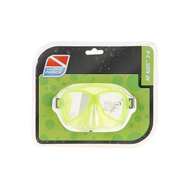 ae07a7eb9 Óculos de Natação Bestway | Esporte e Lazer | Comparar preço de ...