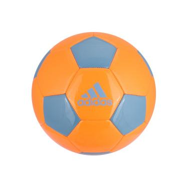 a87250fffc Bola de Futebol de Campo adidas EPP 2 - LARANJA AZUL adidas