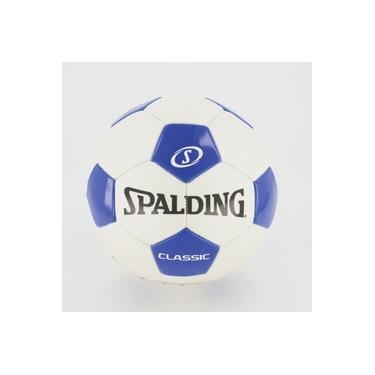 Bola Spalding Classic Campo Azul