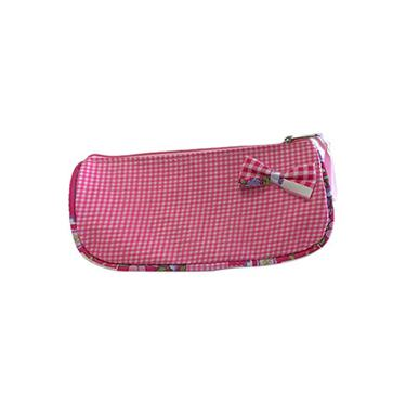 Necessaire Star Sweet Rosa - Apparatos
