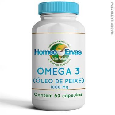 75e61b5f6 Suplementos e Complementos Alimentares Cápsulas R  30 a R  40 ...