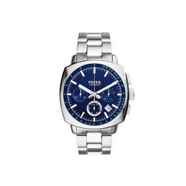 90b496ef9571e Relógio de Pulso Masculino Fossil   Joalheria   Comparar preço de ...