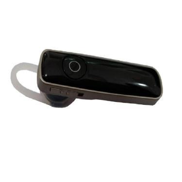 Fone de Ouvido Bluetooth Headset Samsung Universal - Preto