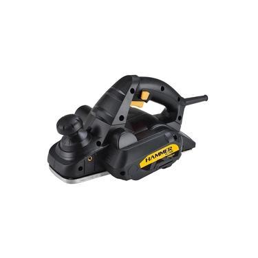 Plaina Elétrica Hammer GYPL7500, 750W