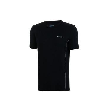 Camiseta Columbia Cool Breeze
