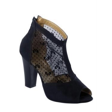 5823e73e2 Sapato R$ 109 a R$ 200 | Moda e Acessórios | Comparar preço de ...