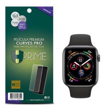 Película de vidro Para Apple Watch Séries 1 2 3 4   42mm
