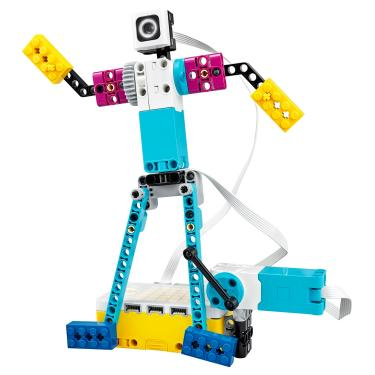 LEGO Education -  SPIKE Prime LEGO Education - SPIKE Prime