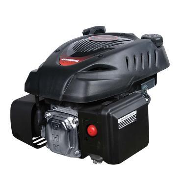 Motor Estacionário 4Hp À Gasolina Gv400c Kawashima
