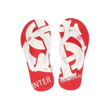 Chinelo G&Z Internacional