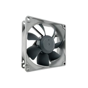 Ventoinha (Cooler) - 8cm - Noctua Redux Edition - NF-R8 redux-1800 PWM