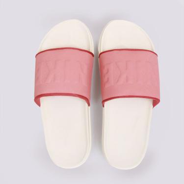 Imagem de Chinelo Nike Off Court Slide Bq.4632 Rose/Bco Rose/Bco/37