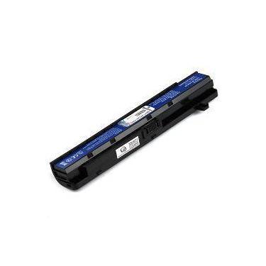 Bateria Para Notebook Acer Ferrari 1000 - 3 Celulas, Ate 2 Horas