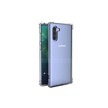 Capa Anti Impacto Samsung Galaxy Note 10 6.3