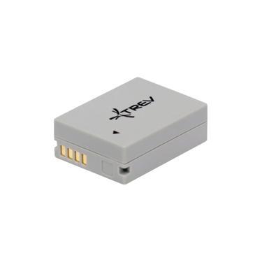 Imagem de Bateria Para Câmera CANON PowerShot SX60 HS - TREV
