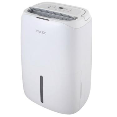 Imagem de Desumidificador Desidrat Plus 300 Thermomatic 127V Ideal Para Ambientes até 300m³