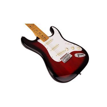 Imagem de Guitarra Vintage Sst 57 2ts Sx