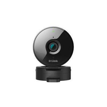 Camera Ip D-Link Dcs-936L Wireless HD 120