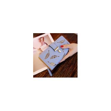 Marca Patente Couro Moda bolsa de couro Bag Ladies Clutch Bag pu Carteira