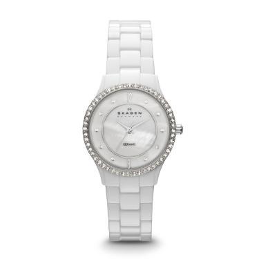 Relógio de Pulso R  889 a R  1.850 Cerâmica   Joalheria   Comparar ... 4bbab5a272