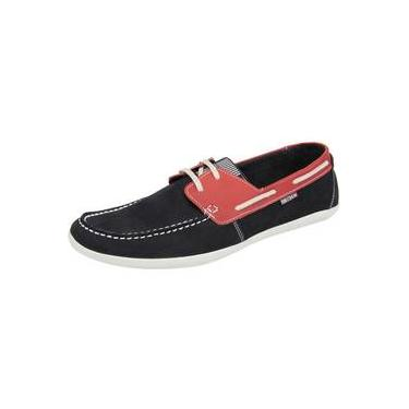Sapato R  40 a R  120 Ferracini  4c47b24f960