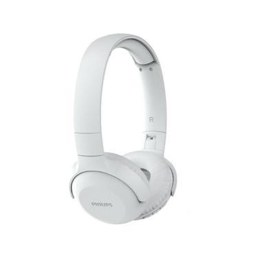 Imagem de Headphone Bluetooth Philips Série 2000 - Tauh202wt/00 Com Microfone Br
