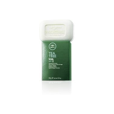 Sabonete Paul Mitchell Tea Tree Body Bar 150 Gr