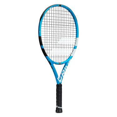 Raquete de Tênis Babolat Pure Drive Junior 26