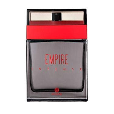 Imagem de Perfume Empire Intense 100ml - Hinode