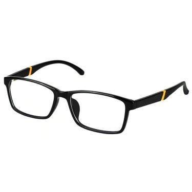 8e21c0b3cf8da Armação e Óculos de Grau até R  250 Olist    Beleza e Saúde ...