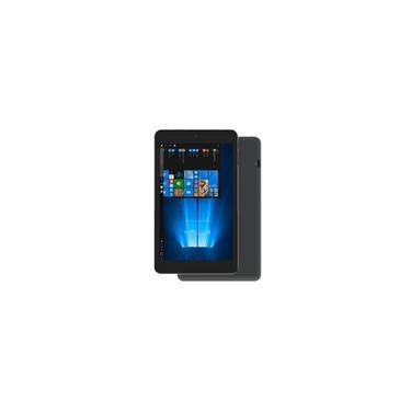 Imagem de Jumper Ezpad Mini 8 Tablet Intel Cherry Trail Z8350 Quad Core 2GB ram DDR3L 64GB rom eMMC Windows 10 8 polegadas ogs Screen Tablet pc