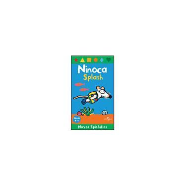 VHS Ninoca Splash