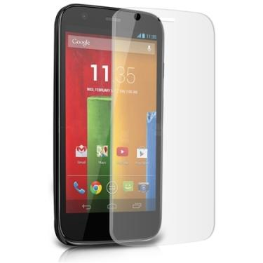 Película de Vidro Motorola Moto G6 Play