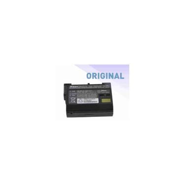 Imagem de Bateria EN-EL15A original nikon para D7000, D800, D800e, D600, D7100 e 1 V1