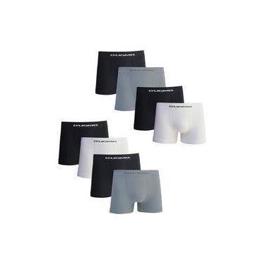 c25fce264f5bd4 Cueca D'uomo cueca | Moda e Acessórios | Comparar preço de Cueca - Zoom