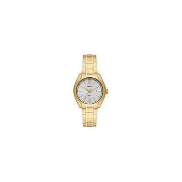 Relógio de Pulso Feminino Orient Casual Shoptime   Joalheria ... 4ac325c86c
