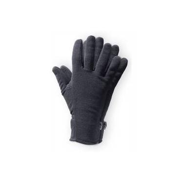 Luva Thermo Fleece Vtl001 - Curtlo 401c5885b1