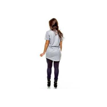 Mini Vest Vocaloid Luka