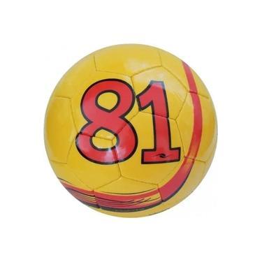 Bola Futebol Campo Oficial 81 Dalponte