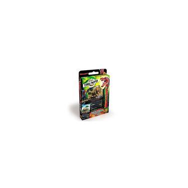 Imagem de Jogo De Cartas Deck Super Trunfo Dinossauros 2 Da Grow 03113