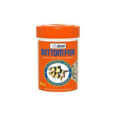 Alcon Bottom Fish 50 Gr