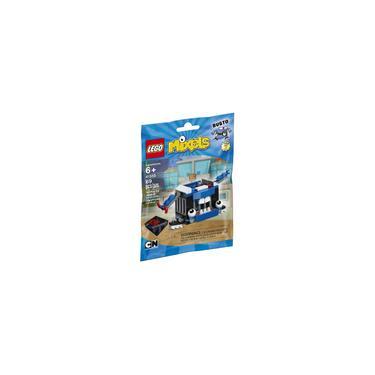 Imagem de Lego Mixels busto 41555
