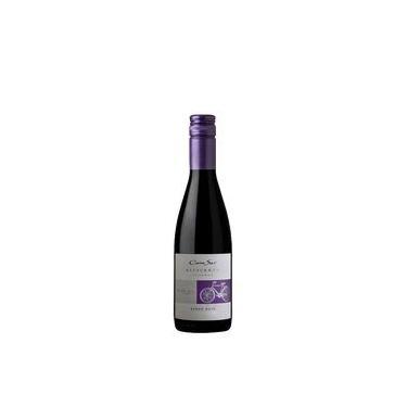 Vinho Cono Sur Bicicleta Pinot Noir 375ml