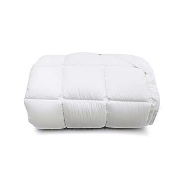 Imagem de Pillow Top Sleep Care Tinto ARTEX - Queen - Branco